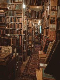 Hogwarts, Old Libraries, Bookstores, Foto Blog, Dream Library, Brown Aesthetic, New Wall, Aesthetic Pictures, Light In The Dark