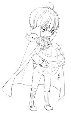 Hibari ♥