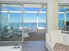 Ferienhaus in Ile Rousse von @HomeAway! #vacation #rental #travel #homeaway