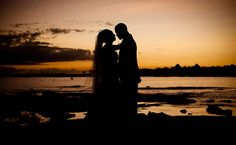 Wedding photographers in Tampa > #Wedding #photographers #Tampa #Photographer #Photos