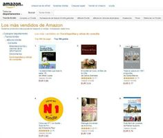 El libro 'Ya está el listo que todo lo sabe' #eBook más vendido en categoría Enciclopedias y obras de consulta en Amazon España