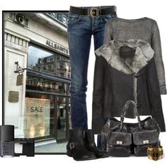 """""""Untitled #998"""" by johnna-cameron on Polyvore"""