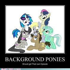 I don't know whether this NEEDS to happen or whether Hasbro should just leave the fandom to its antics.. ;)