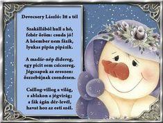 Techno, Snowman, Christmas Ornaments, Holiday Decor, Winter, Advent, Google, Creative, Winter Time