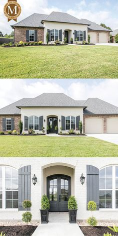 Camellia French Living Sq Ft 1 991 Bedrooms 4 Baths 2