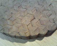 irodori窯~pattern pottery~ : 大物に挑戦