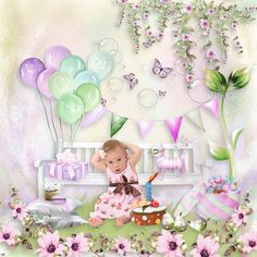 """""""Delicacies Country"""" by Stephy-scrap"""