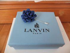File:Lanvin Paris signature gift packaging.jpg - Wikimedia Commons