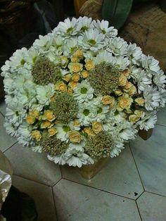 Allium....? http://floweround.blogspot.com/