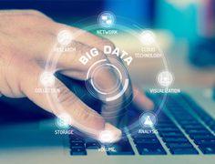 HR's Future is Big Data