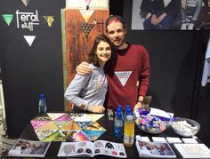 Show & Order #fair #fun #feralstuff #patches #triangle #Sweater #cozy