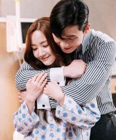 What's Wrong with Secretary Kim ( Sr.Lee and Kim ) Taiwan Drama, Drama Korea, Picture Movie, Love Movie, Kdrama, Hyde Jekyll Me, Lee Tae Hwan, Bride Of The Water God, Korean Actors