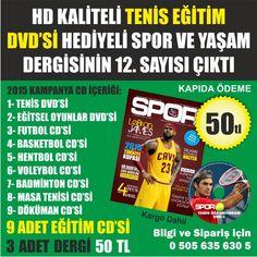 Futbolda Pas Drilleri - Türkiye'nin Beden Eğitimi ve Spor Portalı