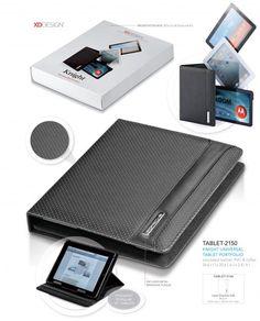 knight universal tablet portfolio#TabletPortfolio