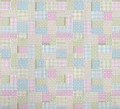 papel-de-parede-infantil-patchwork
