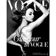 jean shrimpton for british vogue beauty ❤ liked on Polyvore featuring backgrounds, people, pictures, fillers, magazine, magazine covers, text, articles, quotes and phrase