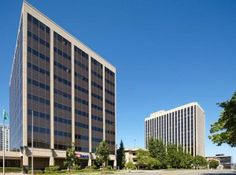 KBS Buys 2 Office Buildings Totaling 490 KSF for $187M in Bellevue, Wash.