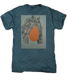 Loc Love - Men's Premium T-Shirt
