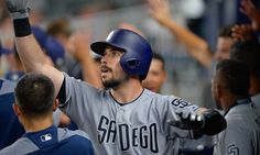Pleskoff Scouting Report | Austin Hedges = The San Diego Padres chose Hedges in the second round of the 2011 First-Year Player Draft out of JSerra Catholic High School in San Juan Capistrano, Calif. I have thoroughly enjoyed watching Austin Hedges behind the plate since I first scouted him in the 2013 Arizona Fall League. At that time, I felt Hedges was…..