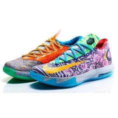 What the KD? #Nike #KD #6 #VI #KD6 #KDVI #WhatTheKD #Sneakers #Sneakerhead #Sneakerholics #Kicksoftheday #Kickstagram #IGsneakerCommunity #Freshkicks #Shoeporn #Shoes #Padgram