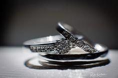 Wedding Photos, Wedding Rings, Summer Weddings, Finland, Silver Rings, Engagement Rings, Feelings, Jewelry, Jewellery Making