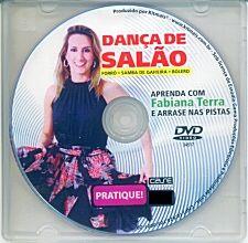 Compre agora DVD Didático dança de salão. http://www.pluhma.com/loja/videos.dvd