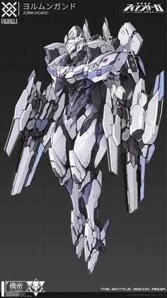 Arte Gundam, Gundam Art, Fantasy Character Design, Character Concept, Character Art, Arte Robot, Robot Art, Robot Concept Art, Armor Concept