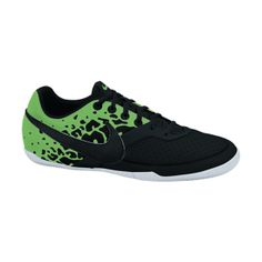 Nike HypervenomX Proximo TF Noir Fluo