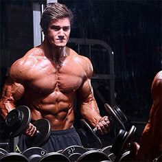 Jeff Seid – How Workouts, Fitness Routine and Steroids Changed My Life #jeffseid #bodybuilding #steroids