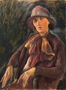 View Portrait of else with scarf and hat by Albert Birkle on artnet. Browse upcoming and past auction lots by Albert Birkle. Barnett Newman, Alex Colville, Carl Larsson, Audrey Kawasaki, Andrew Wyeth, Akira, Unusual Art, Character Portraits, Elements Of Art