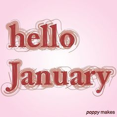 #PoppyMakes #NewMonth #NieuweMaand #January #Hello #Hallo #Winter #HappyNewYear #NewYear #NewStart #GoedeVoornemens #NewYearsResolutions #InstaGood #InstaFollow #InstaQuote #InstaLike #likeforlike #like4like  Working on my blog poppymakesdiy.blogspot.com  Don't forget to check out my social media  #Twitter @ Poppy_Makes #Pinterest Poppy_Makes #Facebook Poppy Makes #YouTube Poppy Makes  If you repost please give me a thumbs up/ like / mention / follow #thanks