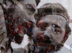 Expresso | Fidel Castro 1926-2016. Relato de uma vida histórica