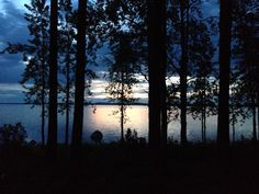 Koli, Finland