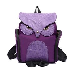 https://www.uniqueism.com/collections/bag  Owlfully Cute Bag  #womensfashion #womenstyle #womensstyle #fashiondaily  #fashionaddict #lookoftheday #fashionstyle #fashionstyle #followmeback #followbackinstantly #likelikelike #followfollow #ifollowbackalways #hotproduct #women #girls #fashion #beauty #favorite #shoulderbag #bag #minibag #deer #giftsforher #womensfashion #handbag #giftforgirl #travel #outdoor #leathercraft #leathergoods