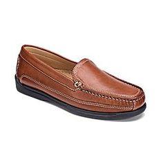 "Dockers® Men's ""Catalina"" Casual Shoes"