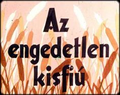 Az engedetlen kisfiú Children's Literature, Albums, Kindergarten, School, Health, Fitness, Baby, Picasa, Children Poems
