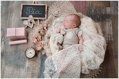 Babyfotograf, Neugeborenenfotograf, Schwangerenfotograf, Babybauchfotografie in Rheinberg, Xanten, Kamp-Lintfort, ..., Niederrhein