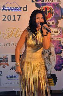 IchWillMehr.net - Das Lifestyle-Portal.: Preview Touristic Awards in Fügen am 10. Dezember ...