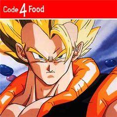 Dragon Ball Z Full XAP File Download