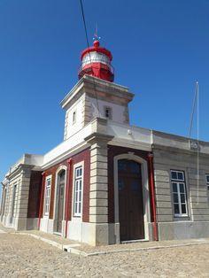 Capo de Roca Portugalia :)