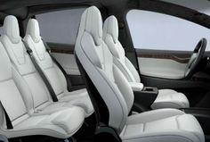 "Tesla Motors Unveils ""Fully Vegan"" SUV - http://quickqualitypost.space/tesla-motors-unveils-fully-vegan-suv/"