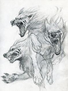 Howling Bastards