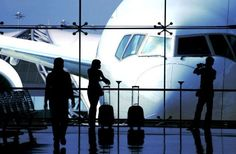 Planning a long haul flight with your baby or toddler? Don't stress. We begin with how to plan your flight as well as how to avoid jet lag. Travel Abroad, Travel Tips, Travel Ideas, Travel Advisor, Travel Tourism, Travel Agency, Travel Packing, Airport Architecture, Chauffeur Privé