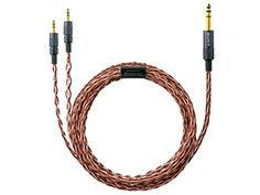 Sony Japan Headphone Head Phone Cable for W/kimber Kable for sale online Kimber Kable, Wireless Headphones For Running, Consumer Electronics, Sony, Cable, Audio, Rocking Chairs, Special Deals, Speakers