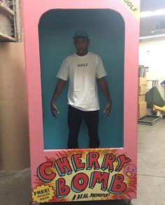 FOLLOW ME DOLLS! *pinterest*• Nxkole FOLLOW ME ON IG @nuuudlehead Tyler The Creator, Music Artists, Odd Future, Flower Boys, Haha, Idol, Famous People, Sick, Singers