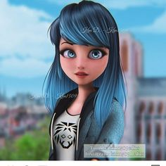 Miraculous Costume, Les Miraculous, Miraculous Ladybug Fanfiction, Miraculous Characters, Miraculous Ladybug Fan Art, Meraculous Ladybug, Ladybug Comics, Ladybug Und Cat Noir, Miraculous Ladybug Wallpaper