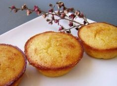 Receita de Delicias de Batata (Benavente) | Doces Regionais