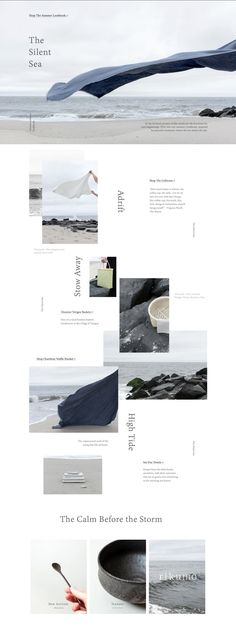 Rikumo Summer Lookbook: The Silent Sea. Japan Made lightweight towels and blankets for the beach.   Art Direction, Design, Photography and Styling by Rikumo Creative Team. Jenny Nieh Chris Setty Kacey Willard   Rikumo.com Morihata.com  ~ Great pin! For Oahu architectural design visit http://ownerbuiltdesign.com