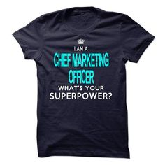 I'm A CHIEF MARKETING OFFICER T Shirts, Hoodies. Get it now ==► https://www.sunfrog.com/LifeStyle/Im-AAn-CHIEF-MARKETING-OFFICER-31879585-Guys.html?41382 $23