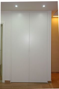 armadio a muro 2 ante.jpg (500×750)